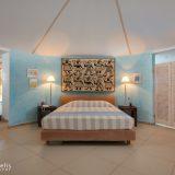 hotel photography v hatzikelis dionysos hotel-4