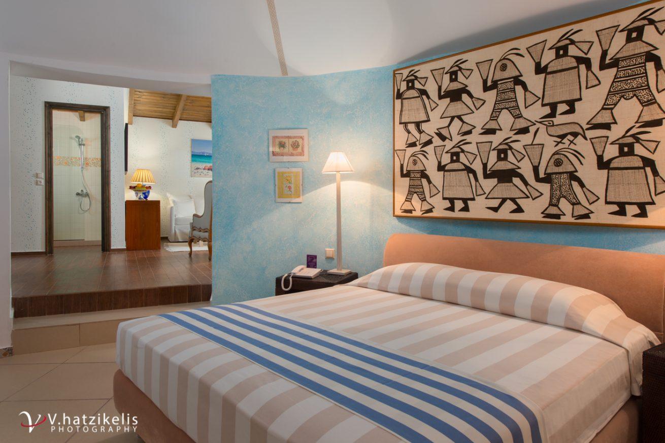 hotel photography v hatzikelis dionysos hotel-5
