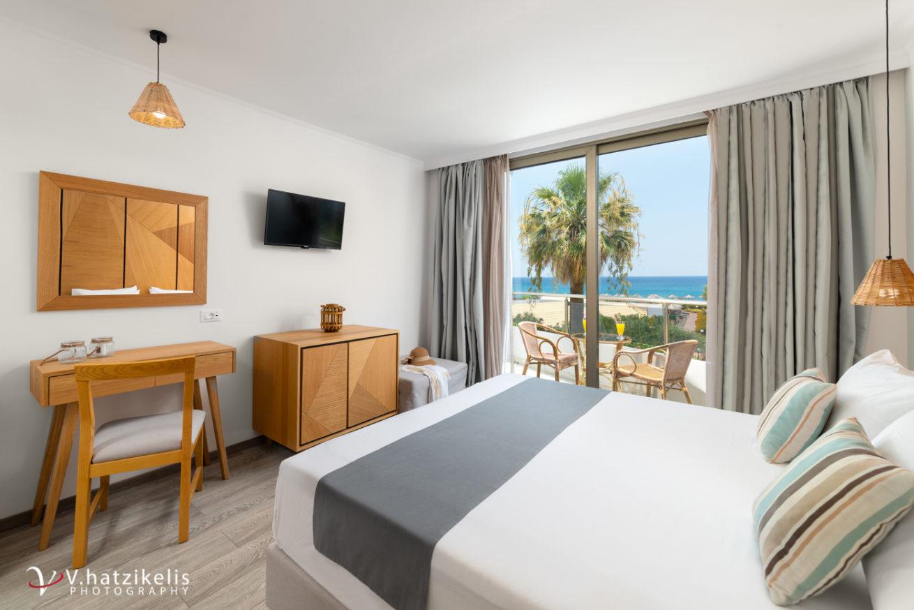hotel photography v hatzikelis Lutania Hotel-35