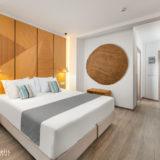 hotel photography v hatzikelis Lutania Hotel-36