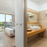 hotel photography v hatzikelis Lutania Hotel-37