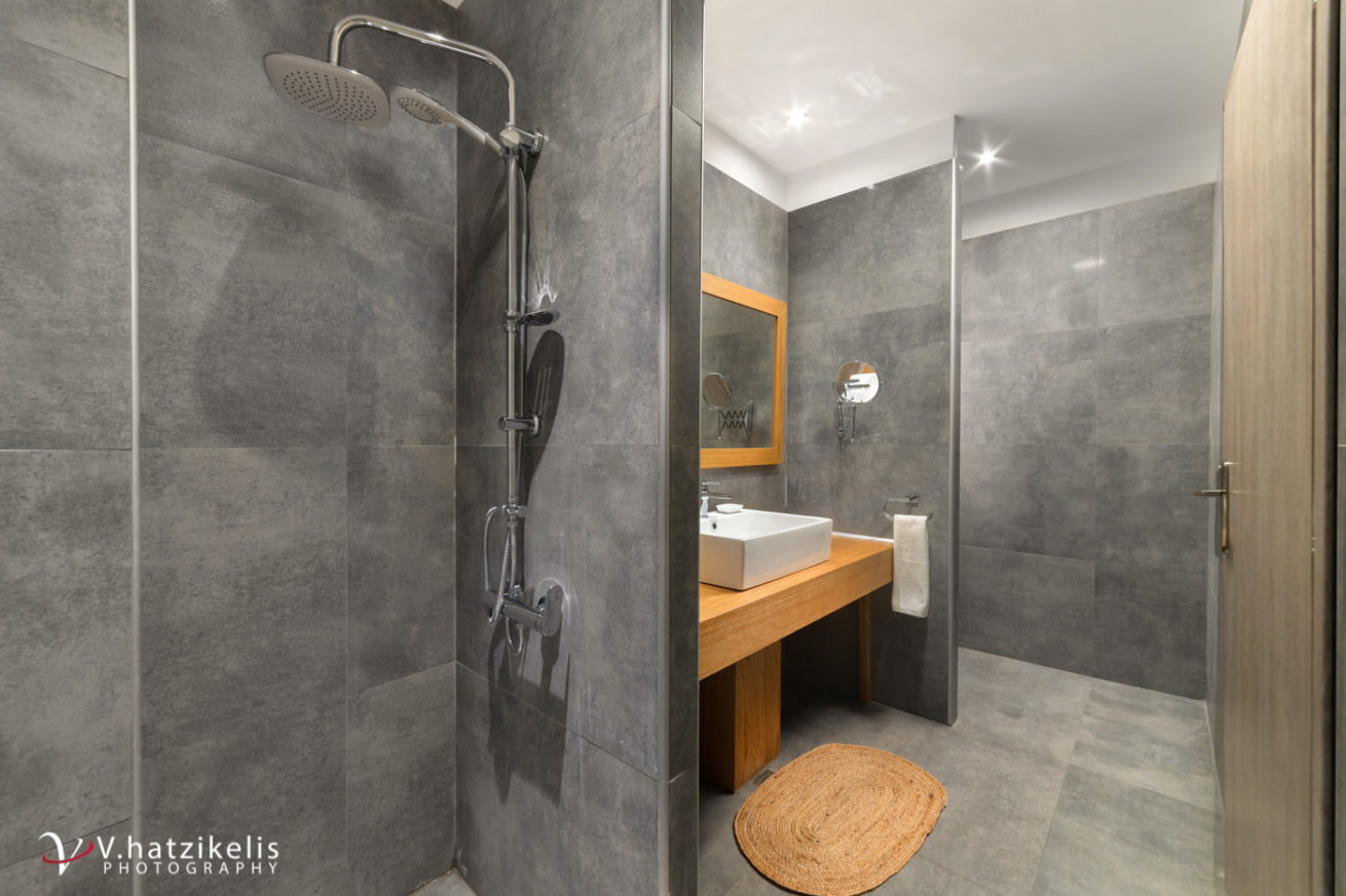 hotel photography v hatzikelis Lutania Hotel-38