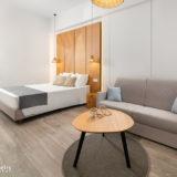 hotel photography v hatzikelis Lutania Hotel-39