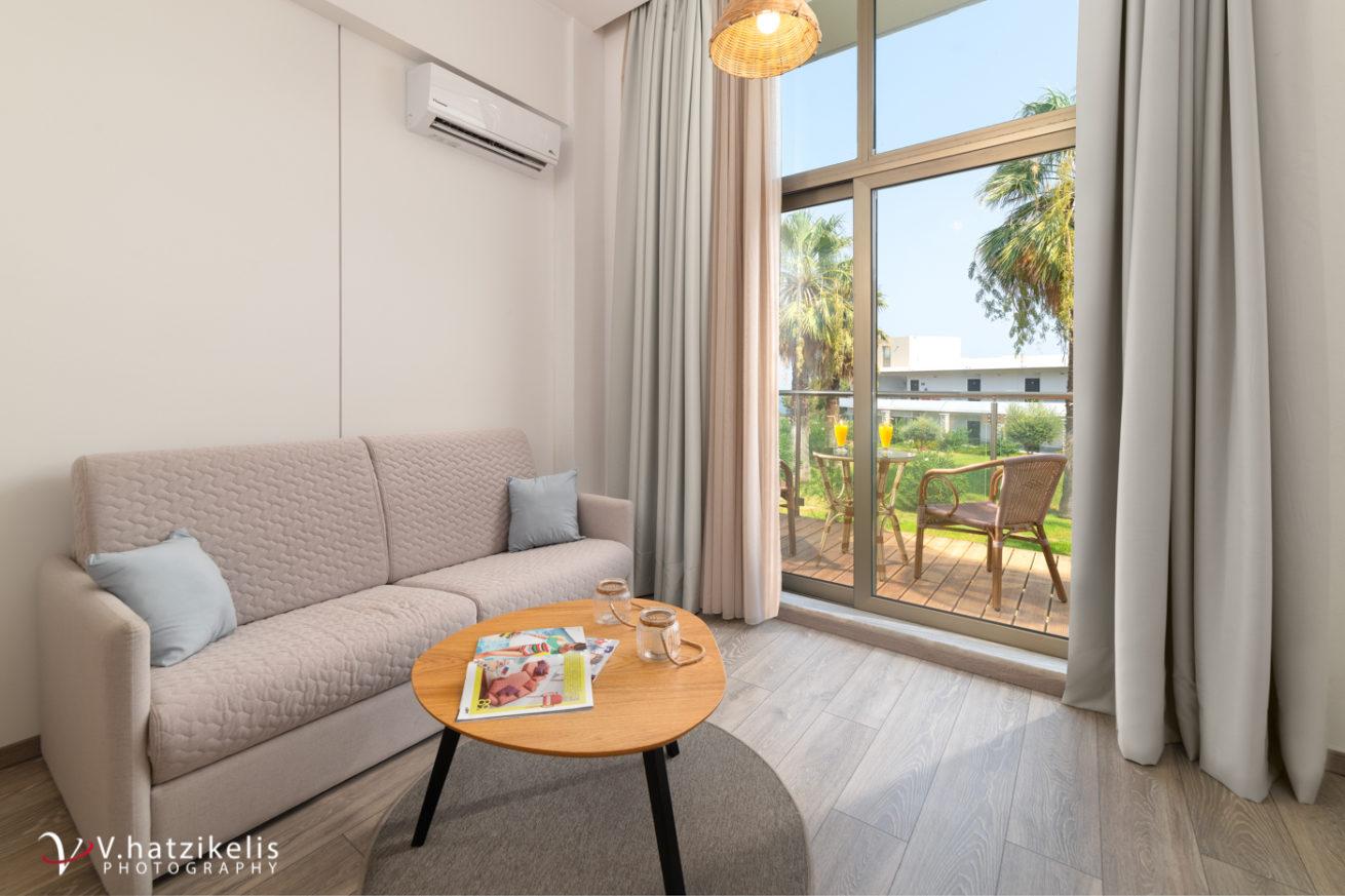 hotel photography v hatzikelis Lutania Hotel-40