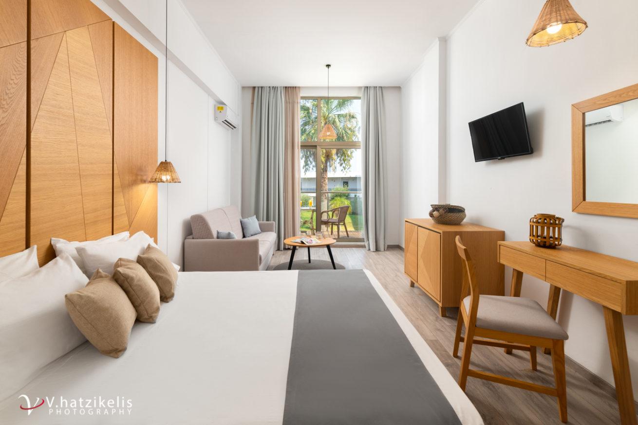 hotel photography v hatzikelis Lutania Hotel-41