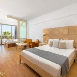 hotel photography v hatzikelis Lutania Hotel-42