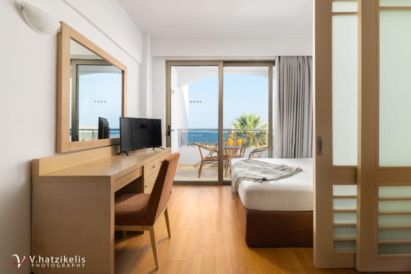 hotel photography v hatzikelis Lutania Hotel-43