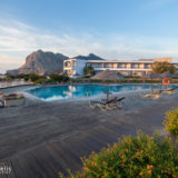 hotel photography v hatzikelis Lutania Hotel-45