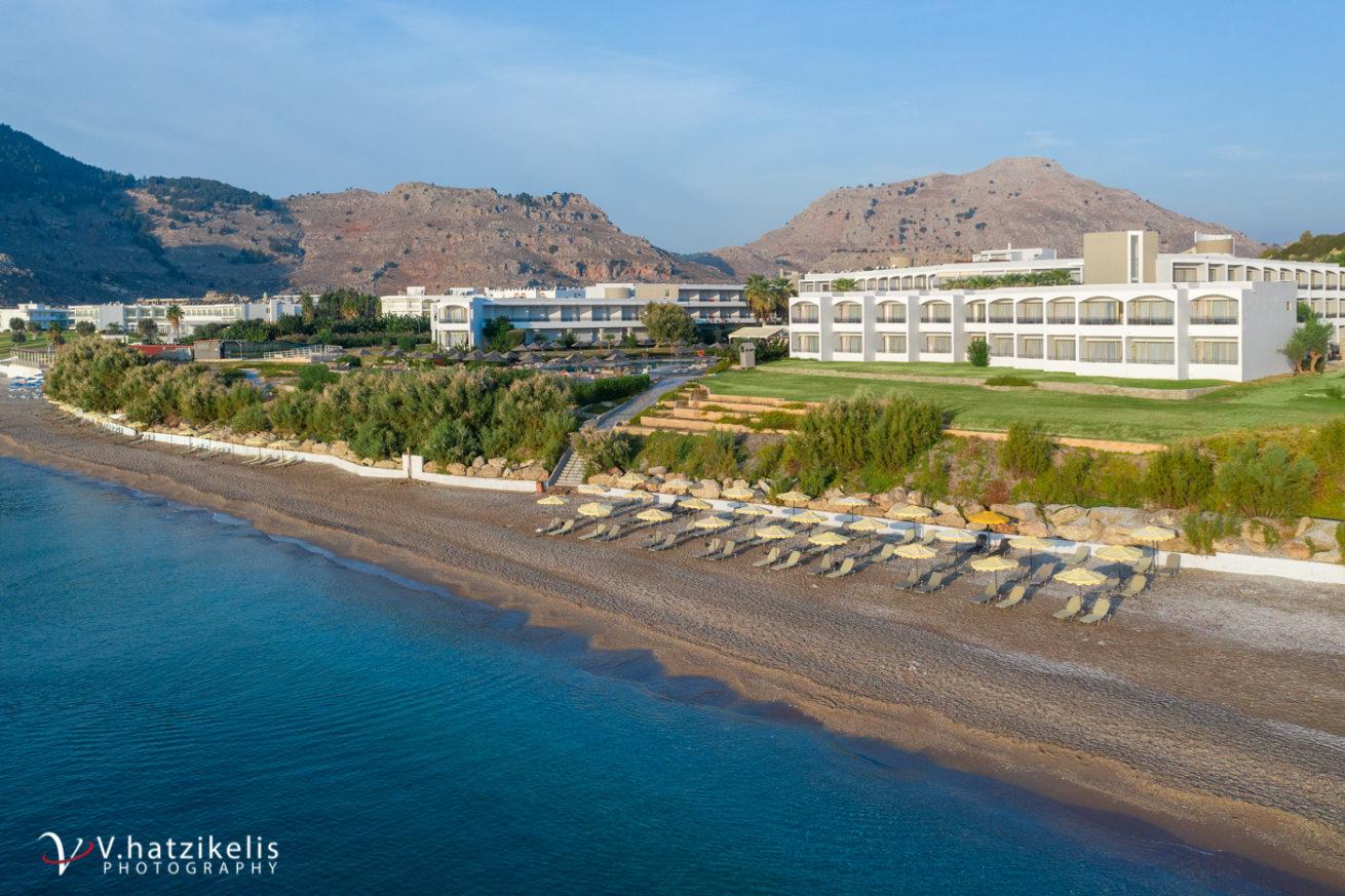 hotel photography v hatzikelis Lutania Hotel-49