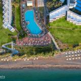 hotel photography v hatzikelis Lutania Hotel-51