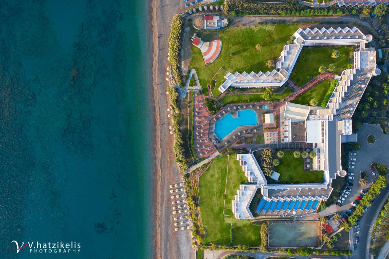 hotel photography v hatzikelis Lutania Hotel-52