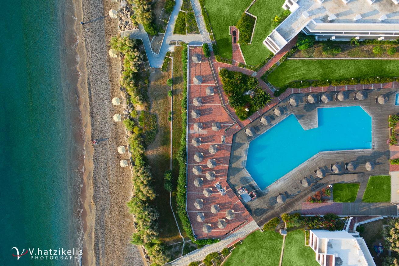 hotel photography v hatzikelis Lutania Hotel-53