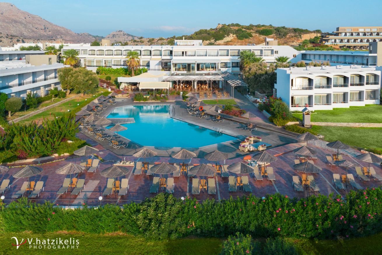 hotel photography v hatzikelis Lutania Hotel-54