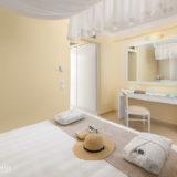 hotel photography v hatzikelis - lindos royal - lindos village hotel-11