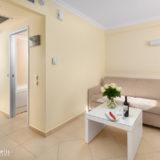 hotel photography v hatzikelis - lindos royal - lindos village hotel-12