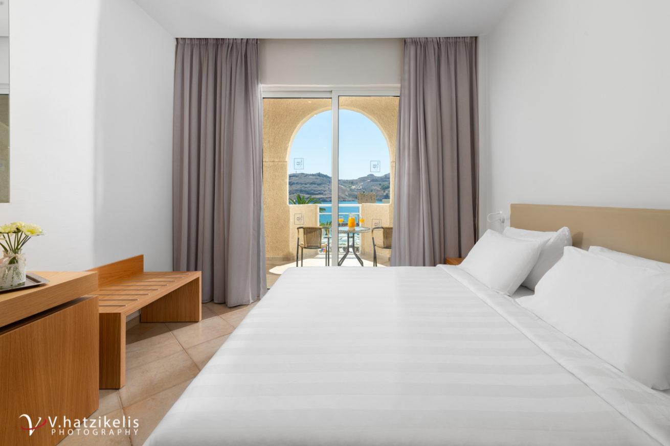 hotel photography v hatzikelis - lindos royal - lindos village hotel-13