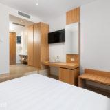 hotel photography v hatzikelis - lindos royal - lindos village hotel-14
