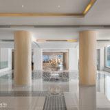 hotel photography v hatzikelis - lindos royal - lindos village hotel-18