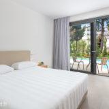 hotel photography v hatzikelis - lindos royal - lindos village hotel-2