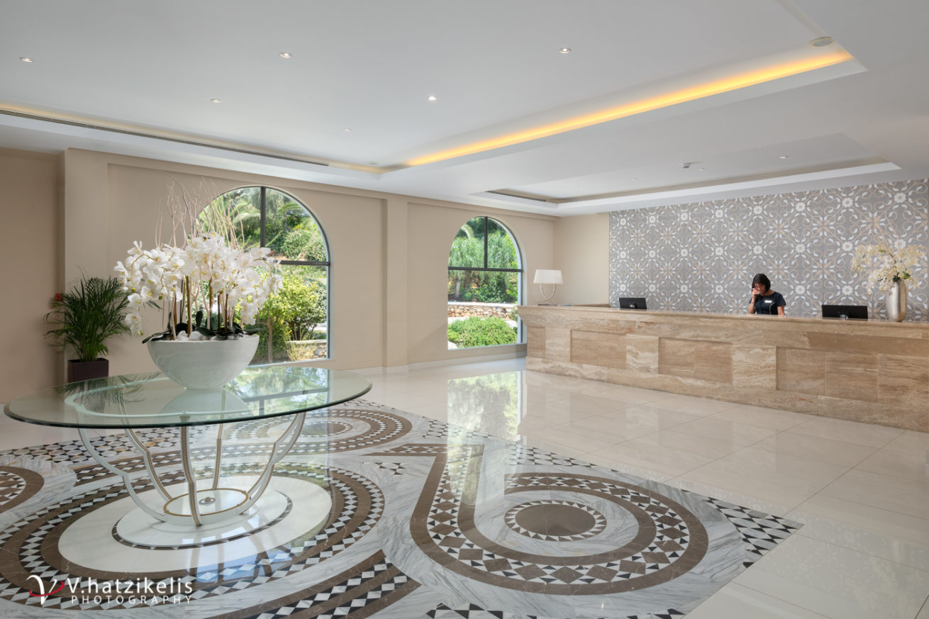 hotel photography v hatzikelis - lindos royal - lindos village hotel-20