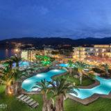 hotel photography v hatzikelis - lindos royal - lindos village hotel-22