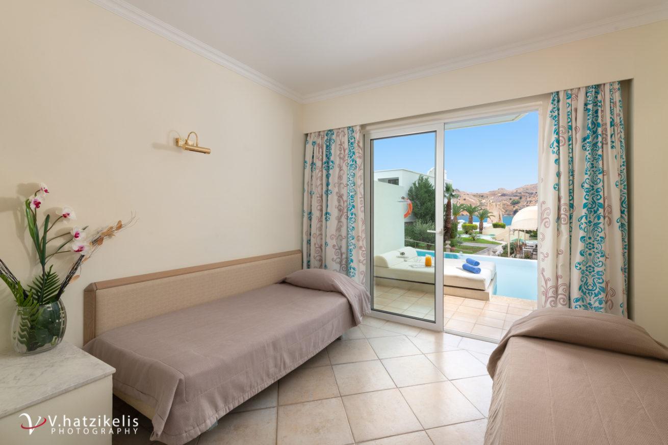 hotel photography v hatzikelis - lindos royal - lindos village hotel-26