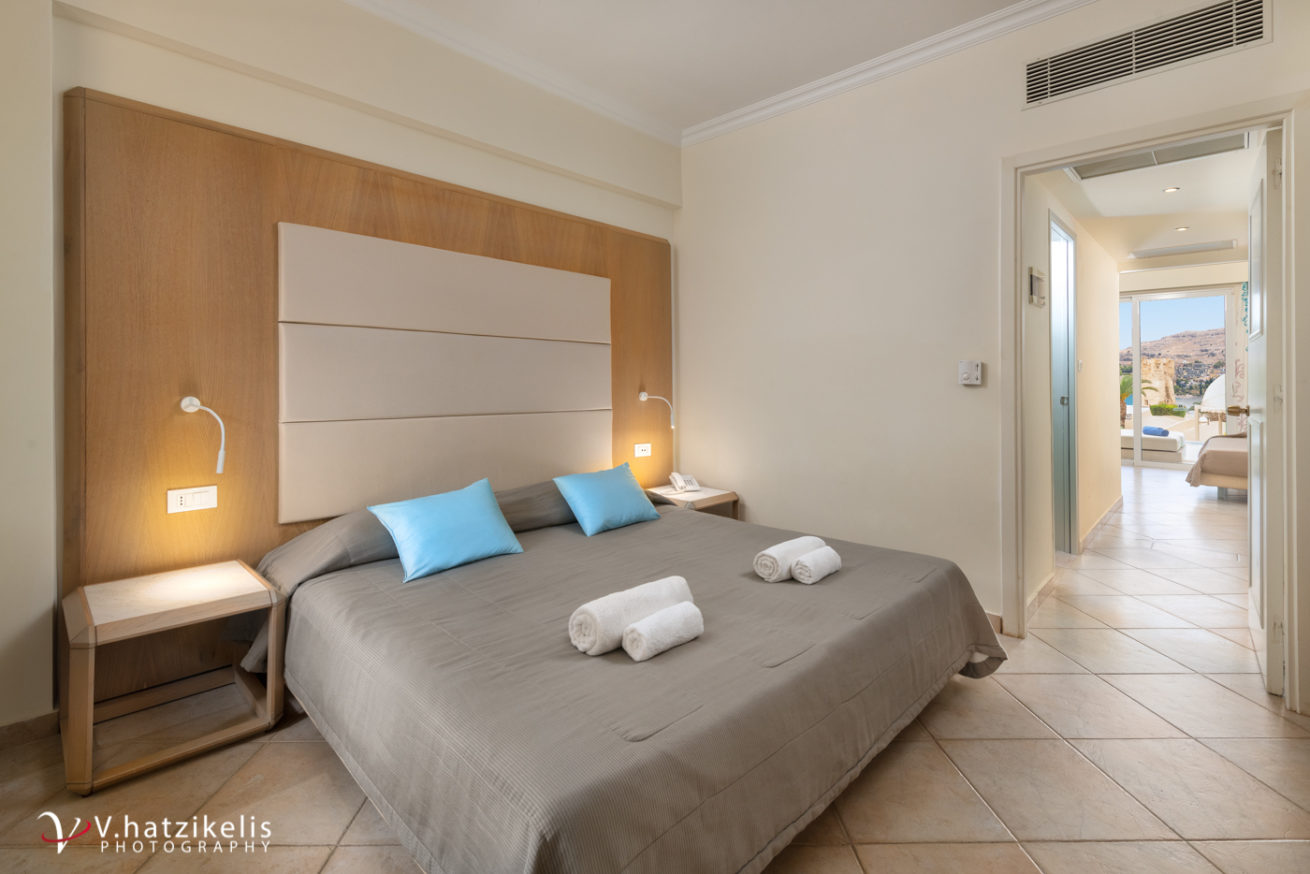 hotel photography v hatzikelis - lindos royal - lindos village hotel-27