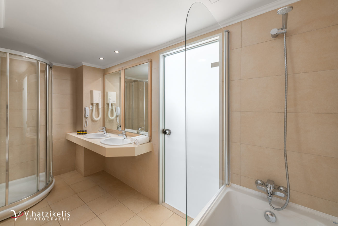 hotel photography v hatzikelis - lindos royal - lindos village hotel-28