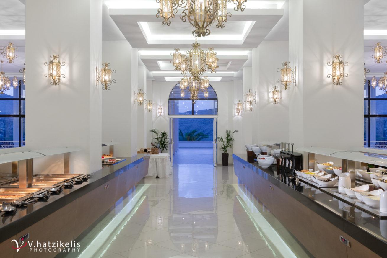 hotel photography v hatzikelis - lindos royal - lindos village hotel-29