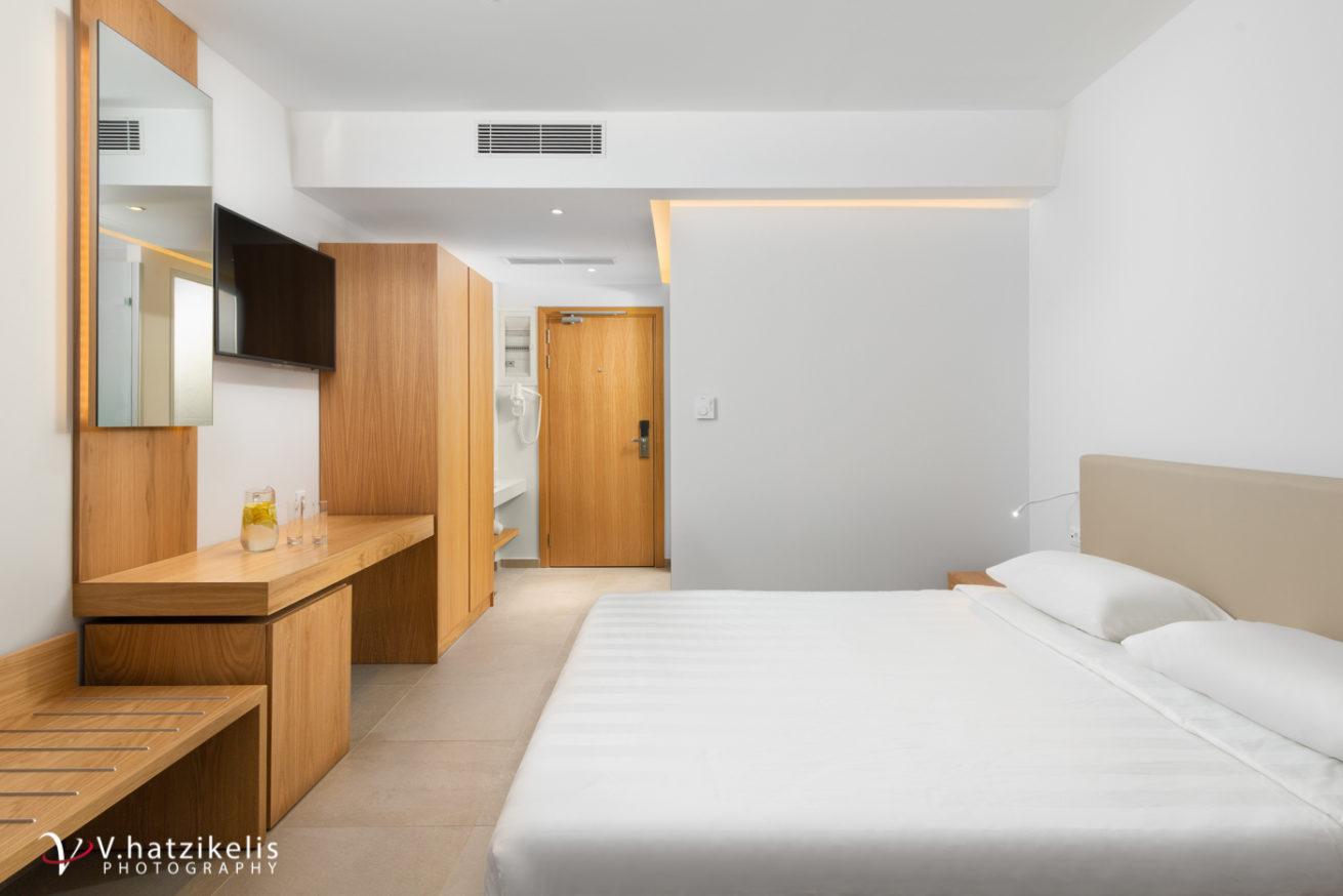hotel photography v hatzikelis - lindos royal - lindos village hotel-3