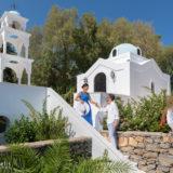 hotel photography v hatzikelis - lindos royal - lindos village hotel-8