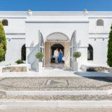 hotel photography v hatzikelis - lindos royal - lindos village hotel-9