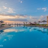 hotel photography v hatzikelis lutania hotel-13