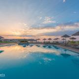 hotel photography v hatzikelis lutania hotel-14