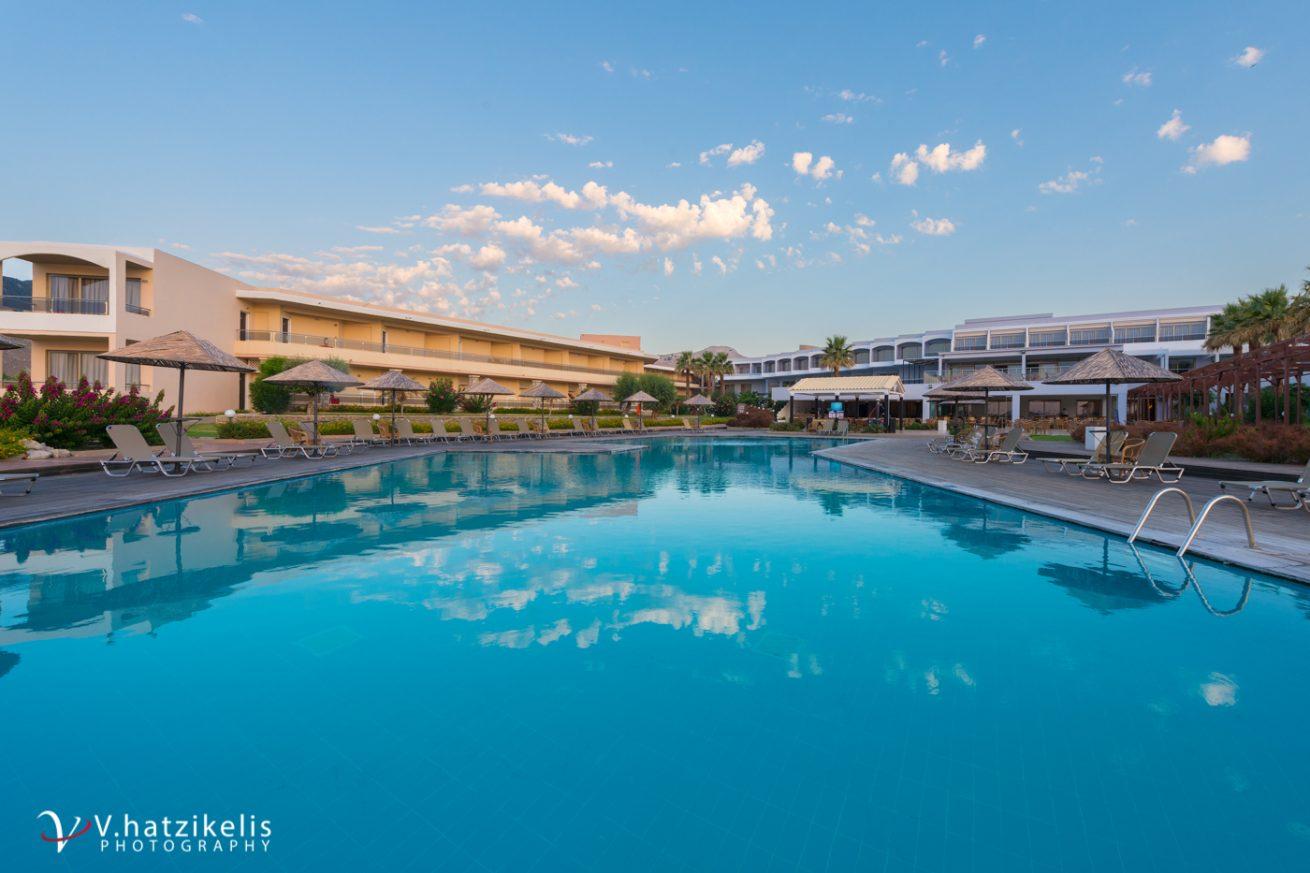 hotel photography v hatzikelis lutania hotel-15