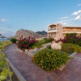 hotel photography v hatzikelis lutania hotel-16