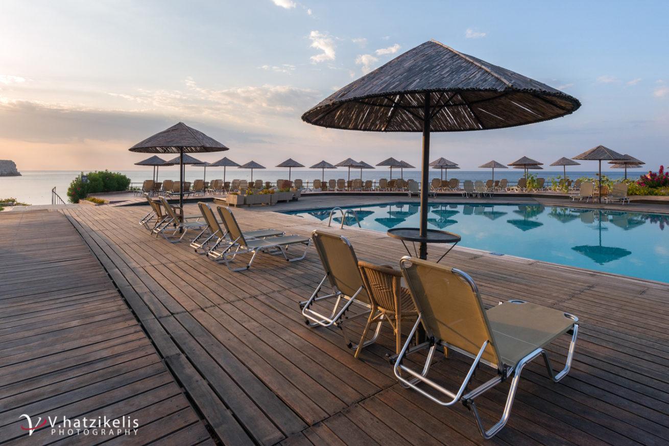 hotel photography v hatzikelis lutania hotel-18