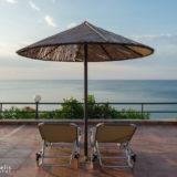 hotel photography v hatzikelis lutania hotel-19