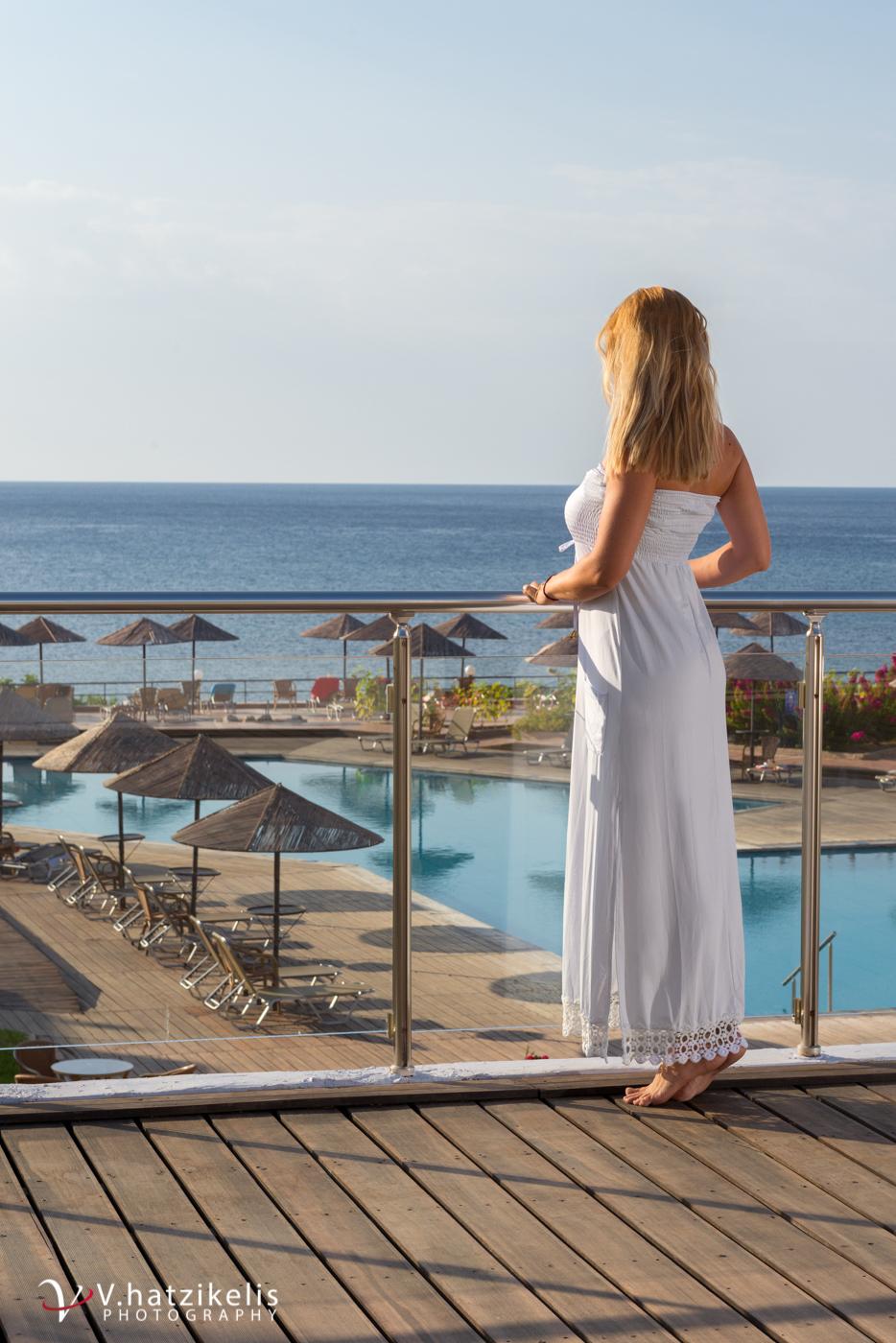 hotel photography v hatzikelis lutania hotel-22