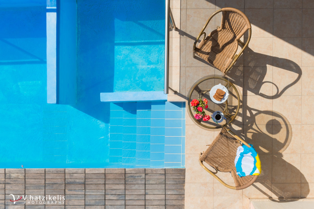 hotel photography v hatzikelis lutania hotel-24