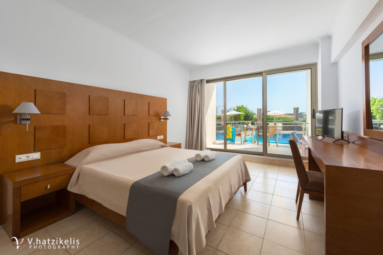 hotel photography v hatzikelis lutania hotel-25