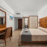 hotel photography v hatzikelis lutania hotel-26