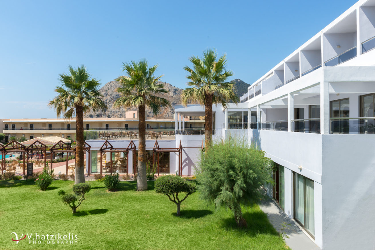 hotel photography v hatzikelis lutania hotel-28