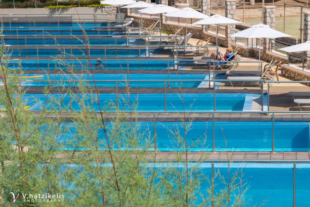 hotel photography v hatzikelis lutania hotel-29