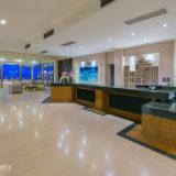 hotel photography v hatzikelis lutania hotel-31