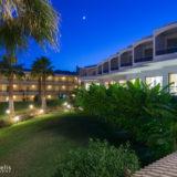 hotel photography v hatzikelis lutania hotel-32