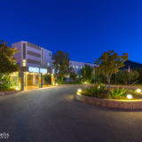 hotel photography v hatzikelis lutania hotel-33