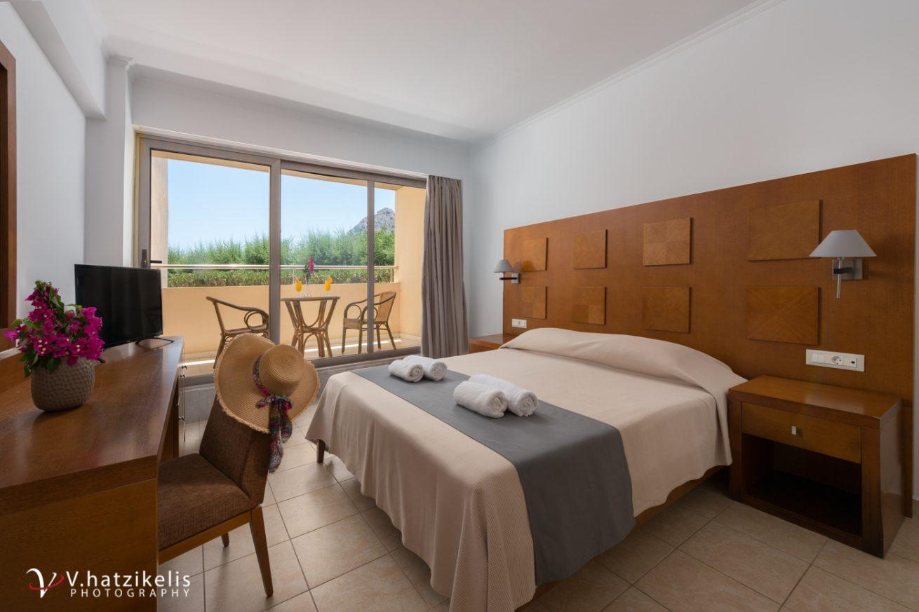 hotel photography v hatzikelis lutania hotel-5