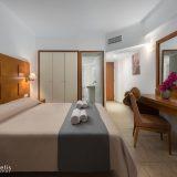 hotel photography v hatzikelis lutania hotel-6