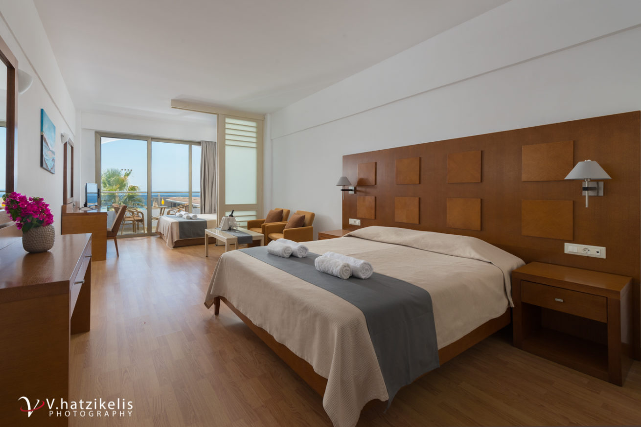 hotel photography v hatzikelis lutania hotel-7